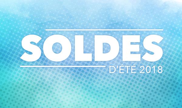 e5de811836866e Comment réussir vos campagnes SMS Soldes ? Suivez nos 6 conseils !
