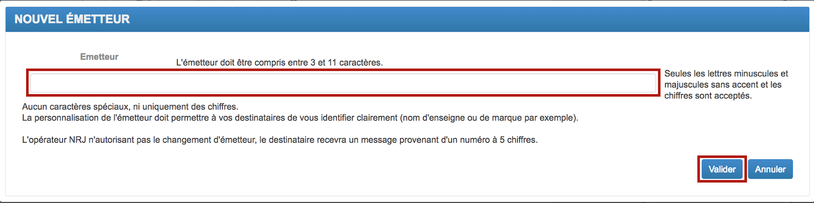 comment-envoyer-une-campagne-sms-?