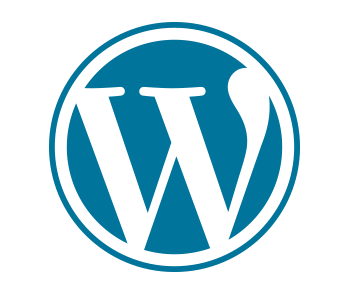 logo-wordPress-cms
